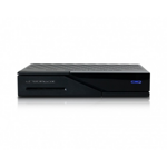 Dreambox  520HD DVB-S2